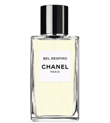 Perfume Bel Respiro - Chanel - Eau de Toilette Chanel Feminino Eau de Toilette