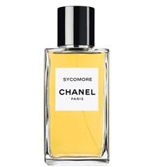 Perfume Sycomore - Chanel - Eau de Toilette Chanel Feminino Eau de Toilette