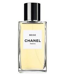 Perfume Beige - Chanel - Eau de Toilette Chanel Feminino Eau de Toilette
