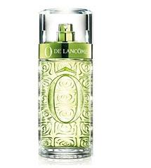 Perfume Ô de Lancôme - Lancôme - Eau de Toilette Lancôme Feminino Eau de Toilette