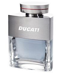 Perfume Ducati Uomo - Ducati - Eau de Toilette Ducati Masculino Eau de Toilette