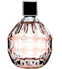 Comprar [Perfow] Perfume Jimmy Choo Feminino Eau de Parfum 40ml na The Beauty Box