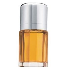 Perfume Escape - Calvin Klein - Eau de Parfum Calvin Klein Feminino Eau de Parfum