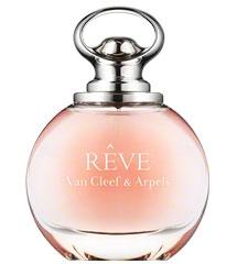 Perfume Rêve - Van Cleef & Arpels - Eau de Parfum Van Cleef & Arpels Feminino Eau de Parfum
