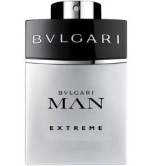 Comprar [Perfow] Perfume Bvlgari Man Extreme Masculino Eau de Toilette 100ml na The Beauty Box
