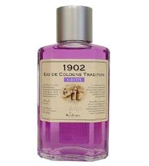 Perfume Violette - 1902 - Eau de Cologne 1902 Unissex Eau de Cologne