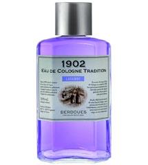 Perfume Lavande - 1902 - Eau de Cologne 1902 Unissex Eau de Cologne
