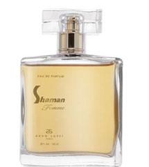 Sham'n Femme