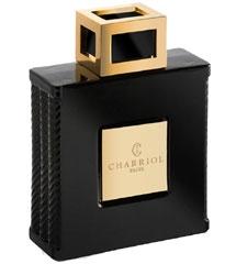 Perfume Charriol - Charriol - Eau de Parfum Charriol Masculino Eau de Parfum
