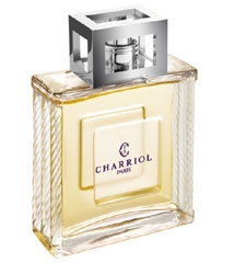 Charriol EDT