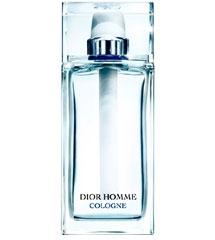 Perfume Dior Homme Cologne 2013 - Dior - Eau de Toilette Dior Masculino Eau de Toilette