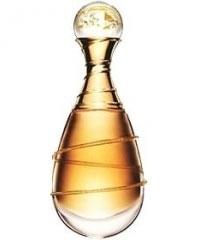 Perfume J'adore L'Absolu 2012 - Dior - Eau de Parfum Dior Feminino Eau de Parfum