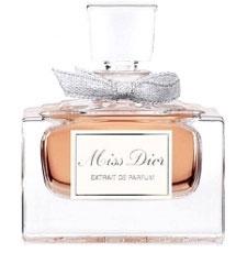 Perfume Miss Dior Parfum - Dior - Parfum Dior Feminino Parfum