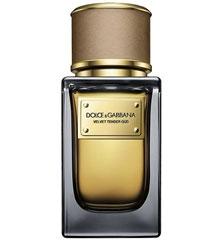 Perfume Velvet Desert Oud Dolce & Gabbana Unissex Eau de Parfum