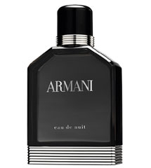 Comprar [Perfow] Perfume Armani Eau de Nuit Masculino Eau de Toilette 100ml na The Beauty Box