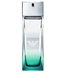 Emporio Armani Diamonds Summer 2013