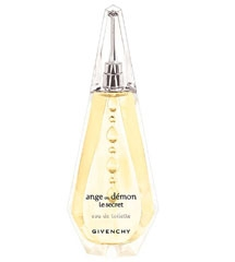Ange ou Démon Le Secret EDT