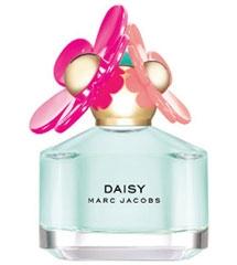Perfume Daisy Delight - Marc Jacobs - Eau de Toilette Marc Jacobs Feminino Eau de Toilette