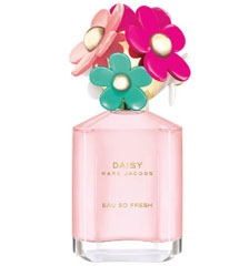Perfume Daisy Eau So Fresh Delight - Marc Jacobs - Eau de Toilette Marc Jacobs Feminino Eau de Toilette