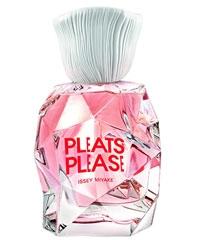 Perfume Pleats Please - Issey Miyake - Eau de Toilette Issey Miyake Feminino Eau de Toilette