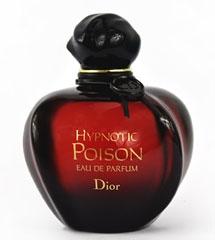 Perfume Hypnotic Poison EDP - Dior - Eau de Parfum Dior Feminino Eau de Parfum