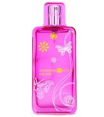 Perfume Cute Pink Mandarina Duck Feminino Eau de Toilette