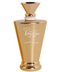 Perfume Pergolèse Gold - Parfum Pergolèse Paris - Eau de Parfum Parfum Pergolèse Paris Feminino Eau de Parfum