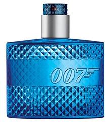 Perfume Ocean Royale - James Bond - Eau de Toilette James Bond Masculino Eau de Toilette