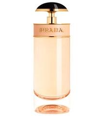 Perfume Candy L'Eau - Prada - Eau de Toilette Prada Feminino Eau de Toilette