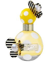 Perfume Honey - Marc Jacobs - Eau de Parfum Marc Jacobs Feminino Eau de Parfum