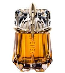 Alien - Le Goût du Parfum EDT