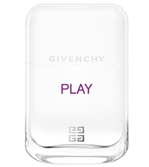 Perfume Play EDT - Givenchy - Eau de Toilette Givenchy Feminino Eau de Toilette