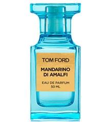 Perfume Mandarino di Amalfi - Tom Ford - Eau de Parfum Tom Ford Unissex Eau de Parfum