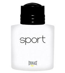 Perfume Sport - Everlast - Eau de Toilette Everlast Masculino Eau de Toilette