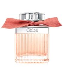 Perfume Roses de Chloé - Chloé - Eau de Toilette Chloé Feminino Eau de Toilette