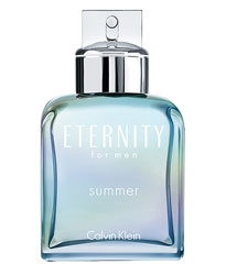 Eternity Summer 2013