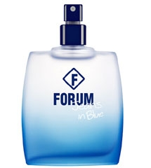 Perfume Jeans in Blue - Forum - Eau de Cologne Forum Unissex Eau de Cologne