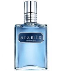 Perfume Adventurer - Aramis - Eau de Toilette Aramis Masculino Eau de Toilette
