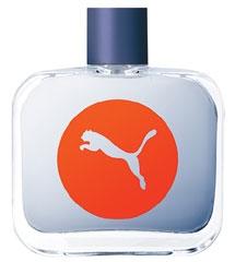 Perfume Sync Puma Masculino Eau de Toilette