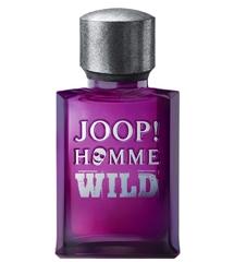 Perfume Homme Wild - Joop! - Eau de Toilette Joop! Masculino Eau de Toilette