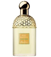 Perfume Aqua Allegoria Limon Verde - Guerlain - Eau de Toilette Guerlain Unissex Eau de Toilette