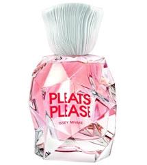 Perfume Pleats Please L'Elixir - Issey Miyake - Eau de Parfum Issey Miyake Feminino Eau de Parfum