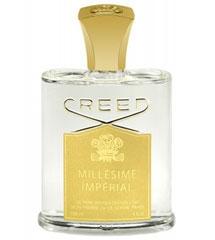 Perfume Imperial Millesime - Creed - Eau de Parfum Creed Unissex Eau de Parfum