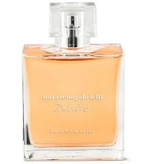 Perfume Details - Nazareno Gabrielli - Eau de Toilette Nazareno Gabrielli Feminino Eau de Toilette