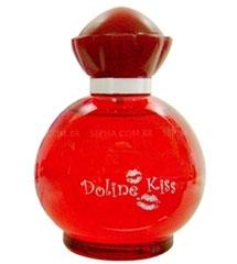 Doline Kiss