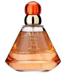 Laloa