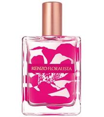Perfume Floralista - Kenzo - Eau de Toilette Kenzo Feminino Eau de Toilette