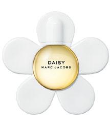 Perfume Daisy Petit Flower - Marc Jacobs - Eau de Toilette Marc Jacobs Feminino Eau de Toilette