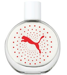 Perfume Time To Play - Puma - Eau de Toilette Puma Feminino Eau de Toilette