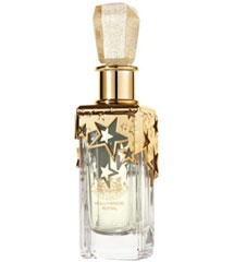 Perfume Hollywood Royal - Juicy Couture - Eau de Toilette Juicy Couture Feminino Eau de Toilette